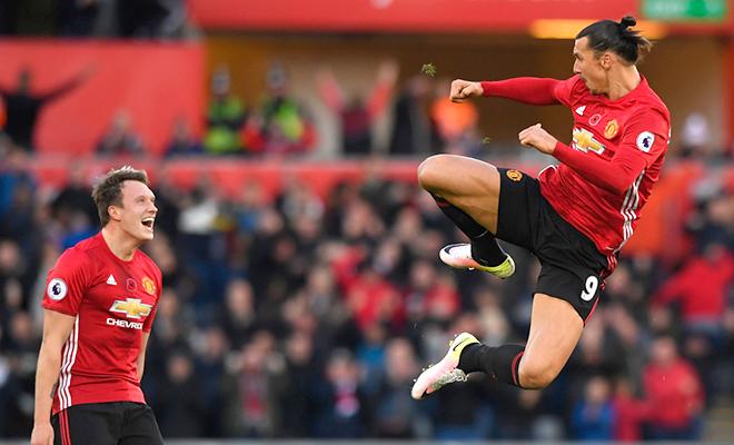 03h05 ngày 25/11, Man United - Feyenoord: Cứ tấn công rồi sẽ có quà
