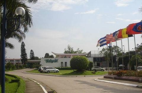 Khách sạn Thắng Lợi - quà tặng đặc biệt của Cuba cho Hà Nội