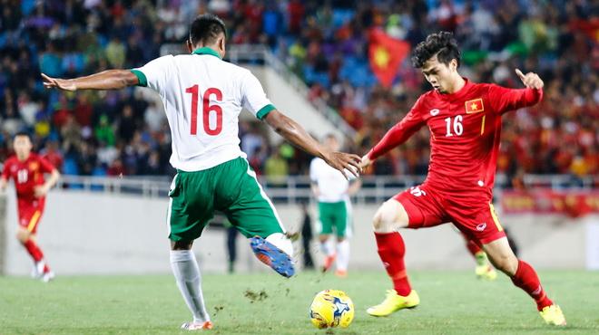HLV Alfred Riedl dự đoán Việt Nam bất phân thắng bại với Indonesia tại Mỹ Đình
