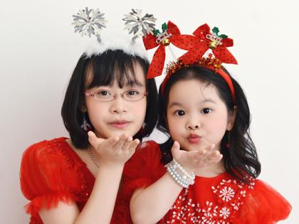 'Chim Sâu' Hoàng Thu Trang 'bay' từ Pháp về nước phát hành album Giáng sinh