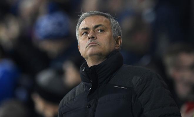 Man United: Phil Jones tiết lộ bí quyết chơi tuyệt hay sau chấn thương