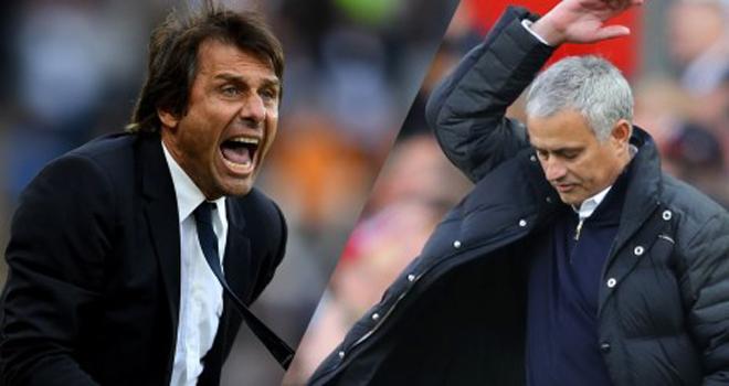 TIẾT LỘ: Mourinho nhận lương cao gấp đôi Conte, Luis Enrique gấp 3,5 lần Zidane