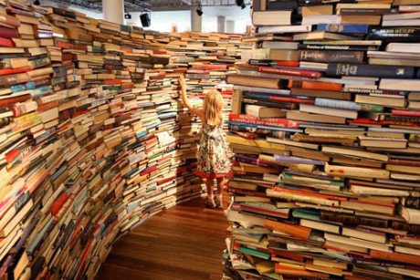 Trao 90 tác phẩm Sách hay, Sách đẹp năm 2016