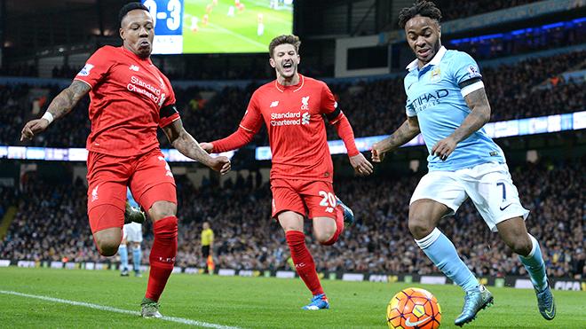 Cuộc đua vô địch Premier League: 2 giây và cả một mùa giải