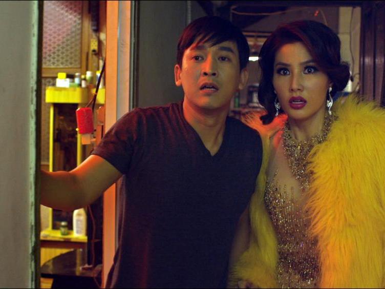 Việt Nam chính thức phân loại phim cho khán giả đến mức 13 tuổi