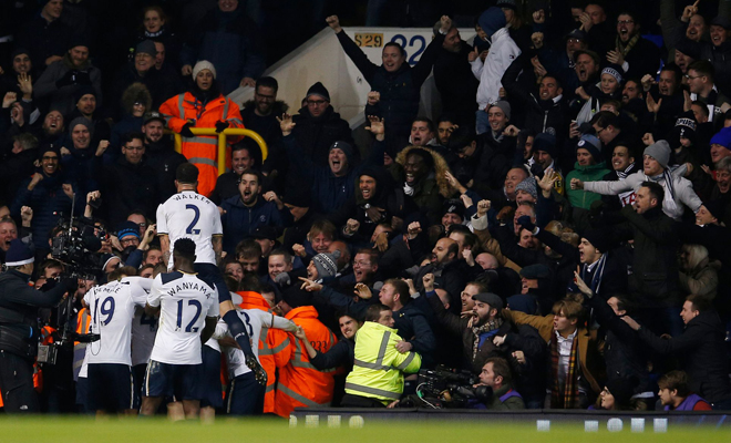 Chelsea bị hạ, Man United còn cơ hội, cuộc đua vô địch giờ đáng xem hơn nhiều