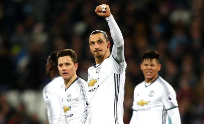 Mourinho tiết lộ nguyên nhân lớn nhất giúp Man United hồi sinh