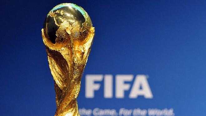 World Cup tăng lên 48 đội: 'Khẩu chiến' giữa các nền bóng đá