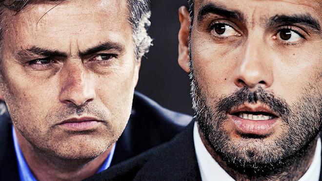 Mourinho lọt top 10 HLV xuất sắc nhất lịch sử UEFA, Pep Guardiola vắng mặt