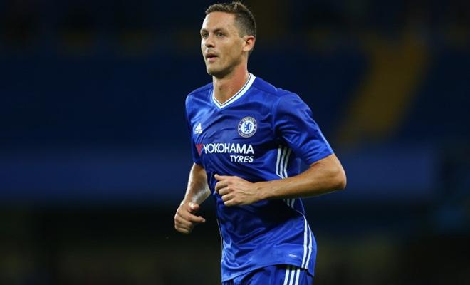 CẬP NHẬT tối 15/1: Diego Costa tiết lộ lí do muốn rời Chelsea. Mourinho 'ủ mưu' chơi khó Conte