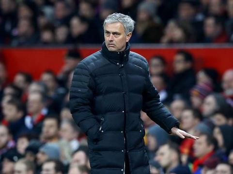 Man United đứt mạch thắng nhưng có hai điểm rất đáng hy vọng