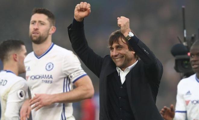 Chelsea có thể bị 'giải mã' bằng 4 cách