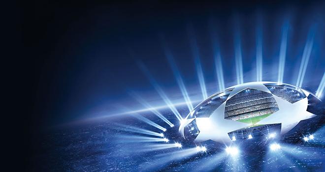5 điều chờ đợi ở vòng 1/8 Champions League: Arsenal phá dớp. Quà chia tay của Philipp Lahm