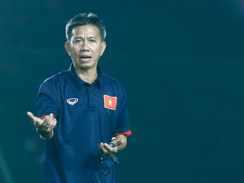 HLV Hoàng Anh Tuấn trở lại U19, VFF sắp chốt hợp đồng với U20 Argentina