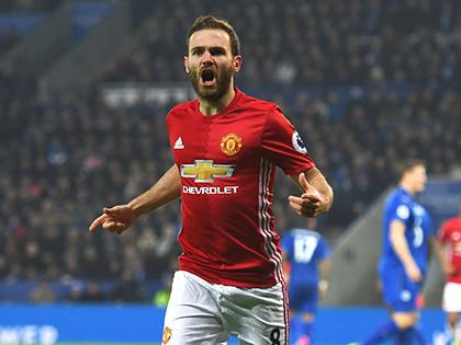 Vì sao Mourinho nên giữ bằng được Mata?