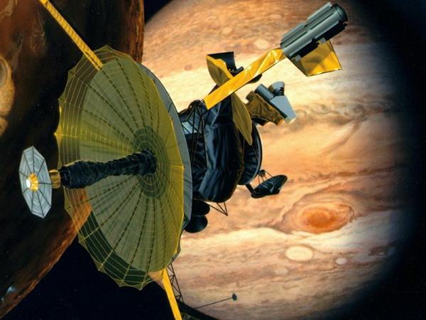 NASA thông báo 'Bước đột phá quan trọng' về các hành tinh có thể ở được ngoài trái đất