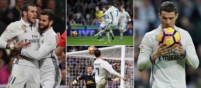 CẬP NHẬT sáng 2/3: Barca tìm HLV mới thay Enrique. Man City đại thắng. Federer thua sốc