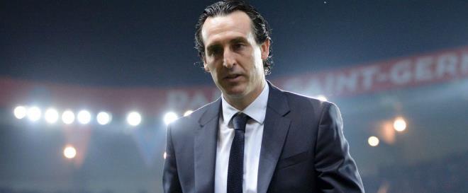 Barcelona ngược dòng ngoạn mục trước PSG: Đằng sau một cơ đồ