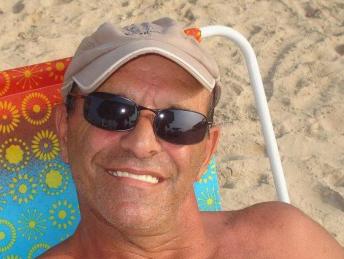 Trùm mafia khét tiếng bị bắt vì đăng ảnh 'tự sướng' lên Facebook
