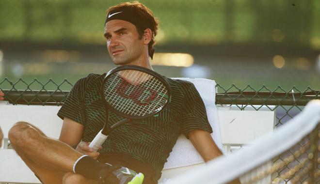 Tennis ngày 13/3: Murray tiết lộ lý do thua sốc. Mỹ nhân quần vợt phản đối chuyện Sharapova nhận đặc cách