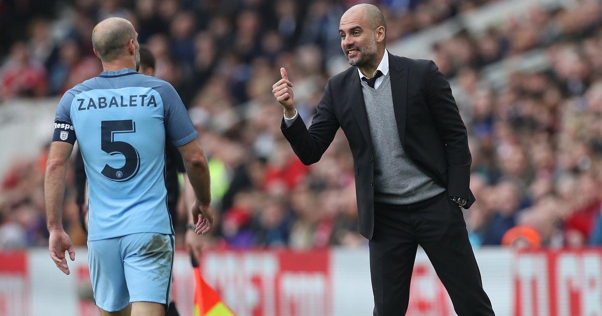 Cuộc đua Top 4 Premier League: Spurs và Man City gặp khó, cơ hội cho M.U