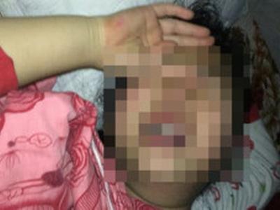 Hành vi xâm hại tình dục trẻ em có thể bị nhận mức án tử hình