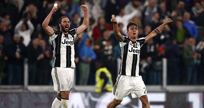 CẬP NHẬT tin tối 14/3: Inter phá két vì Sanchez. 'Leicester có thể vô địch Champions League'