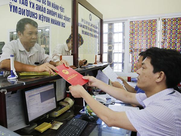 TOÀN VĂN Bộ Quy tắc ứng xử nơi công cộng của Hà Nội