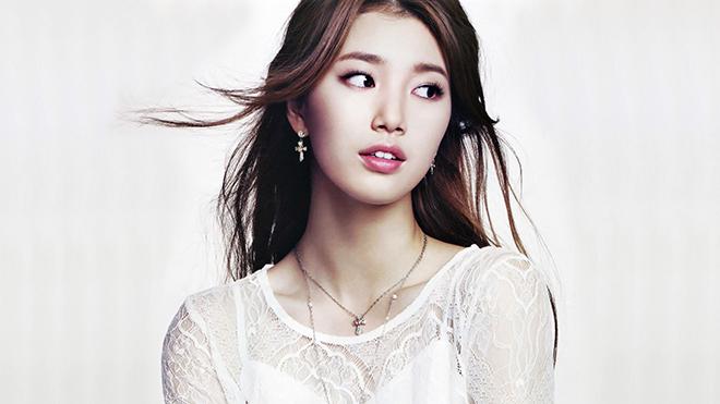 Suzy Bae thú nhận 'nghiện' xem truyền hình