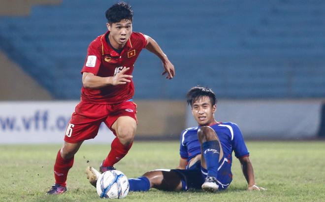 Bí mật của Công Phượng, Văn Toàn: Bết bát ở CLB để tung sức cho đội tuyển?