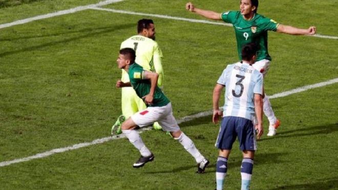 Không Messi, Argentina bị gọi là 'con lừa', không bằng Bồ Đào Nha của Ronaldo