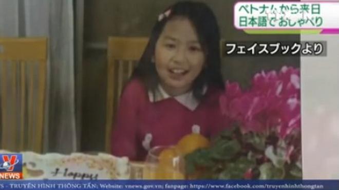 Người Nhật sốc vì nghi phạm sát hại bé Nhật Linh 'thích trẻ con'