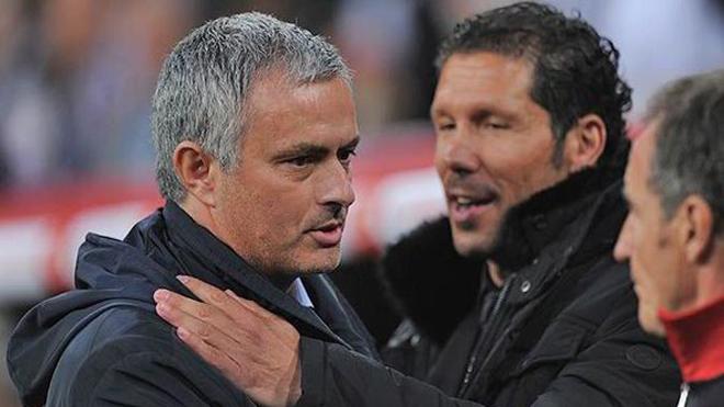 Ben Arfa: 'Mourinho và Simeone đang giết bóng đá. Ronaldo chẳng đem lại cảm xúc gì'