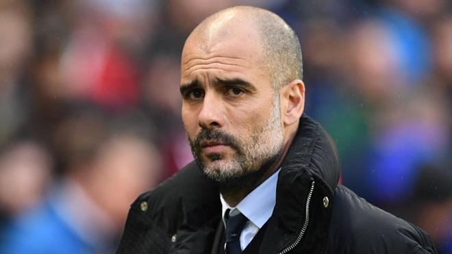 Man City lại thua Chelsea, Guardiola lập 2 'thành tích' đặc biệt