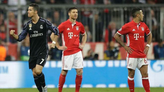 Ronaldo nói gì sau khi cán mốc 100 bàn ở Cúp châu Âu?