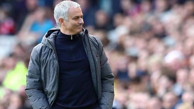 Hòa Anderlecht, Mourinho đối mặt vấn đề cực nan giải trong trận gặp Chelsea