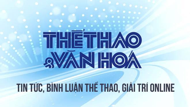 Hà Nội thông tin về tình hình vi phạm pháp luật tại xã Đồng Tâm