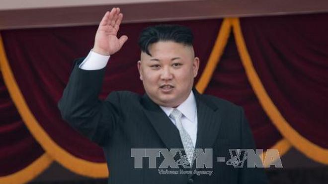 Triều Tiên yêu cầu Mỹ 'phải lựa chọn giữa đầu hàng chính trị và đầu hàng quân sự'