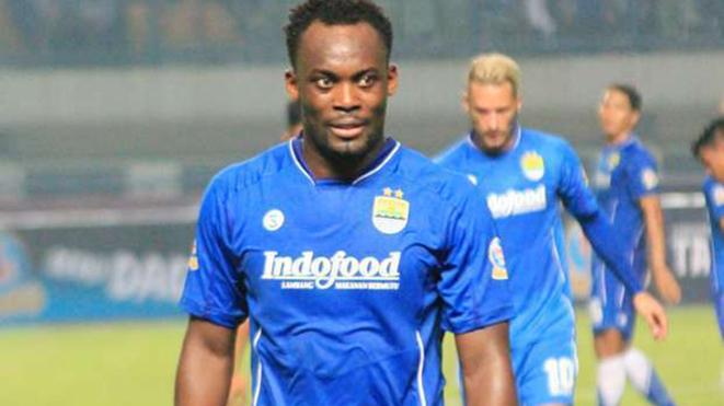 Ngoại binh V-League trong nỗi buồn nhìn từ Indonesia