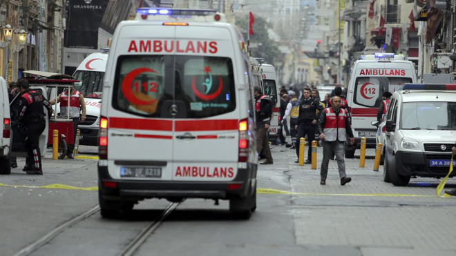 20 người thiệt mạng trong vụ tai nạn giao thông nghiêm trọng