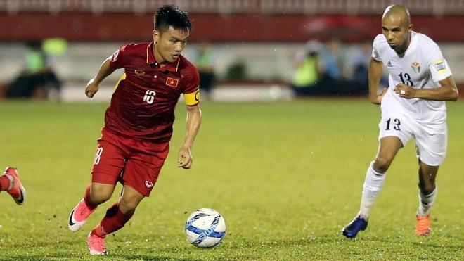 Các trận đấu của đội tuyển Việt Nam không nằm trong danh mục đặt cược