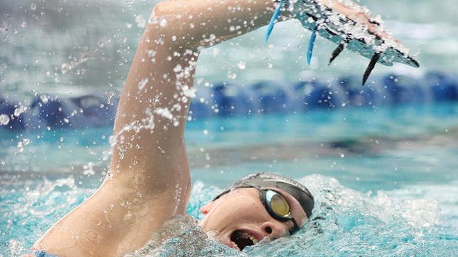 SEA Games ngày 26/8: Huy Hoàng bứt tốc mạnh mẽ, phá kỷ lục SEA Games 1500m tự do