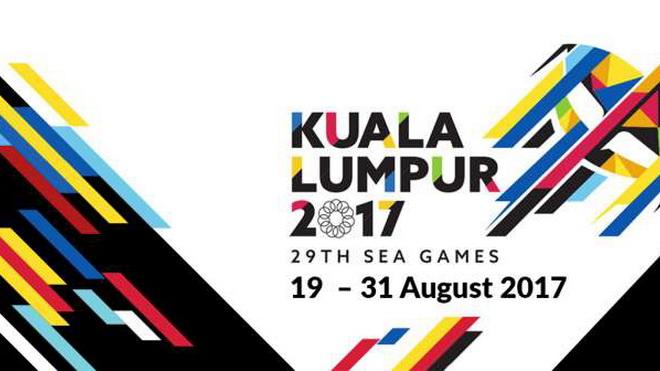 Thể thao Việt Nam sẵn sàng cho SEA Games 29