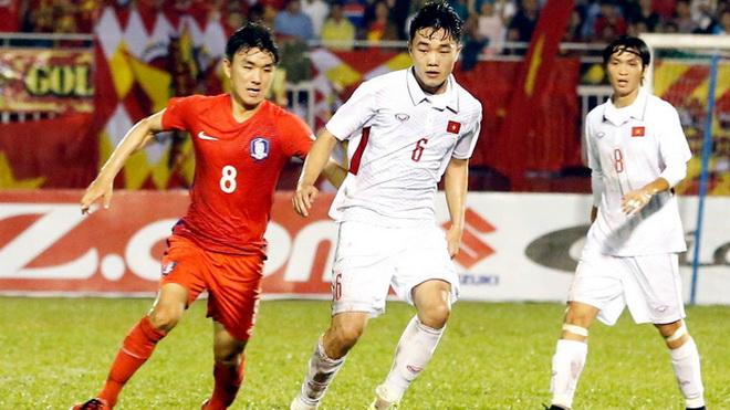 Xem trực tiếp U23 Việt Nam - U23 Qatar, bán kết giải U23 châu Á ở đâu?