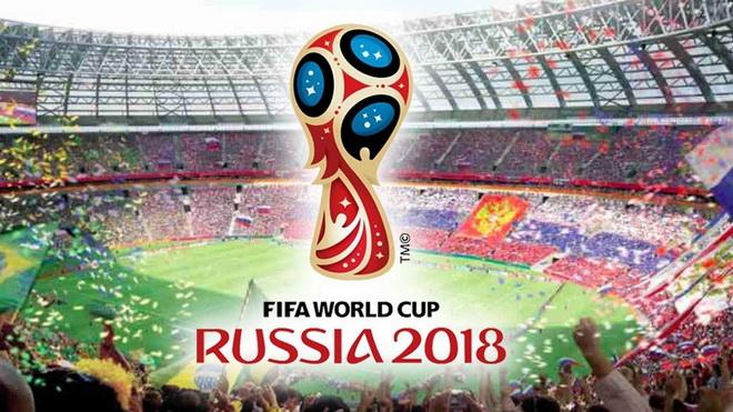 Bản quyền World Cup 2018: 'VTV muốn mua nhưng giá rất cao'