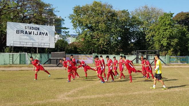 Link trực tiếp U16 Việt Nam vs U16 Timor Leste, 15h00 ngày 31/7