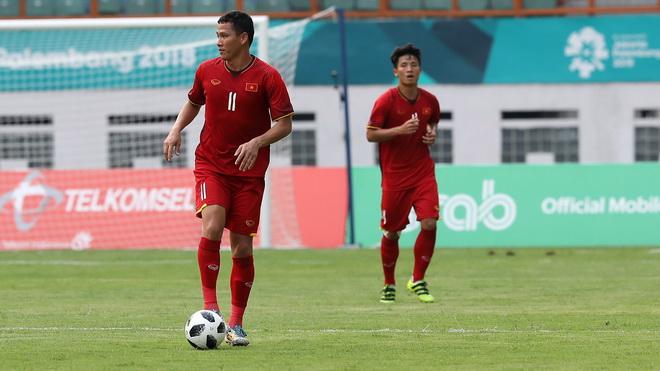TRỰC TIẾP, cập nhật tin nóng, lịch thi đấu ASIAD: U23 Việt Nam tập lúc 15h00