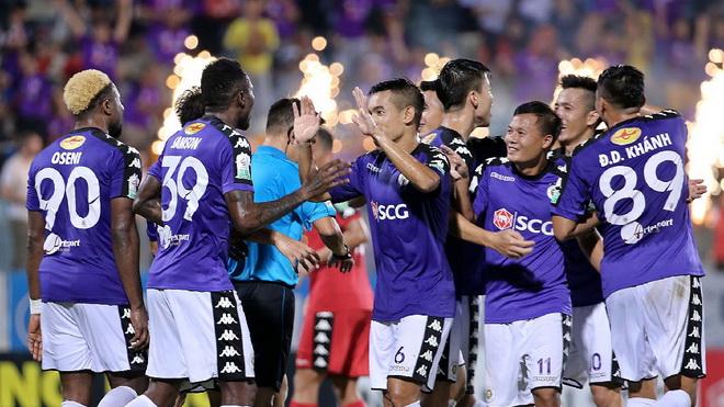 Lịch thi đấu, trực tiếp vòng 25 V-League 2018