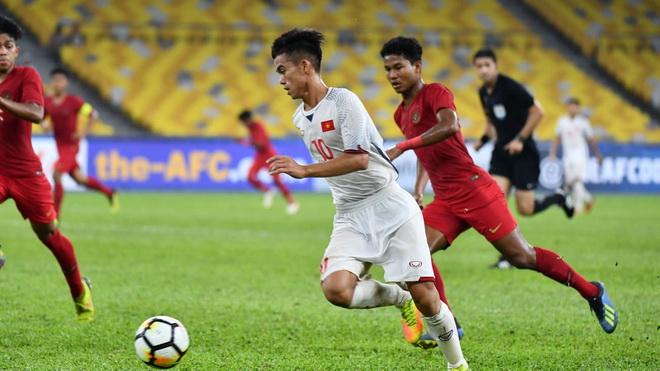 Link trực tiếp U16 Việt Nam vs U16 Iran, 19h45 ngày 27/9 (VCK U16 Châu Á)