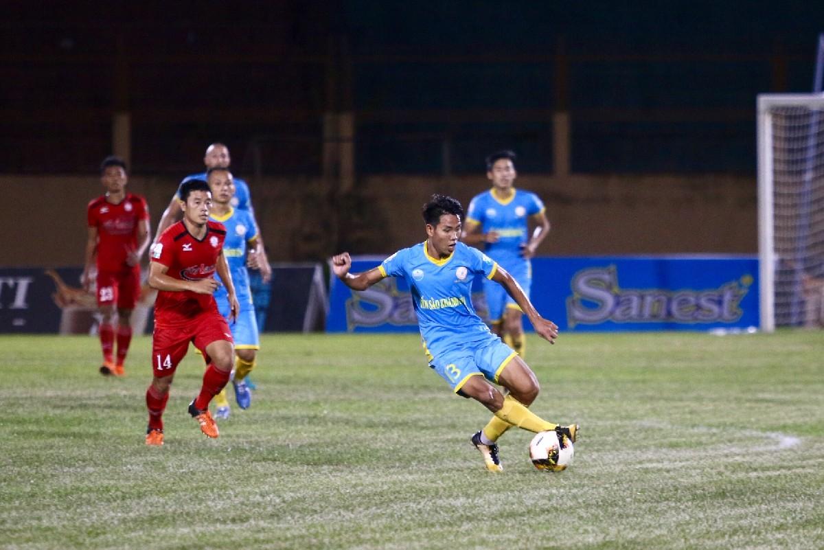 đội tuyển Việt Nam, danh sách đội tuyển Việt Nam, AFF Cup, HLV Park Hang Seo, AFF Suzuki Cup 2018, Lào vs Việt Nam, Việt Nam vs Malaysia, Myanmar vs Việt Nam